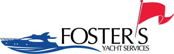 Fosters Yacht Services Logo